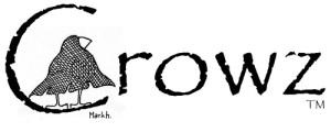 Logo for Cafe Press